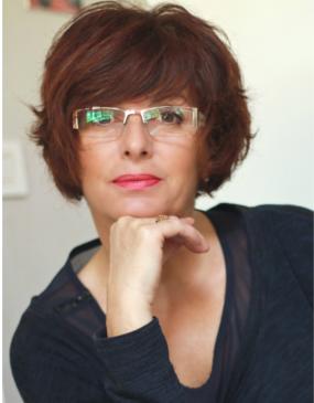 Suzanne-Platzek